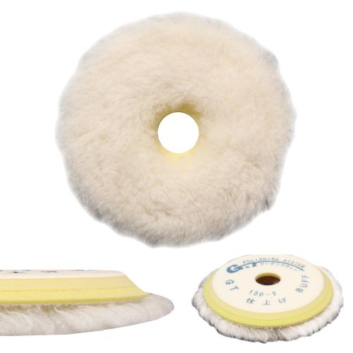 newgt-woolbuff-150-f