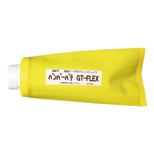 gt-flex