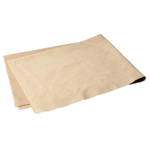 microcloth-brown