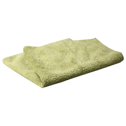 microcloth-green