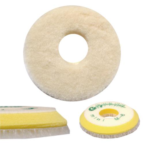 ringbuff-mini-wool-m-6