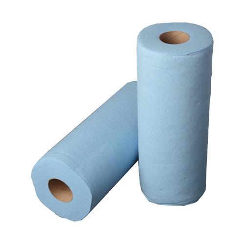 rollwipercloth