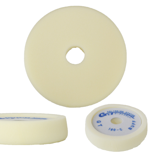 gt-sponge-buff-160-c