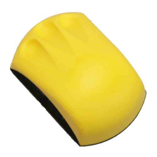 yellow-mouse