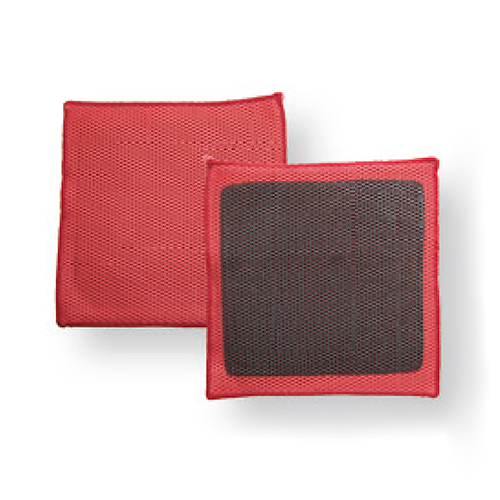 clay-cloth-hypermini