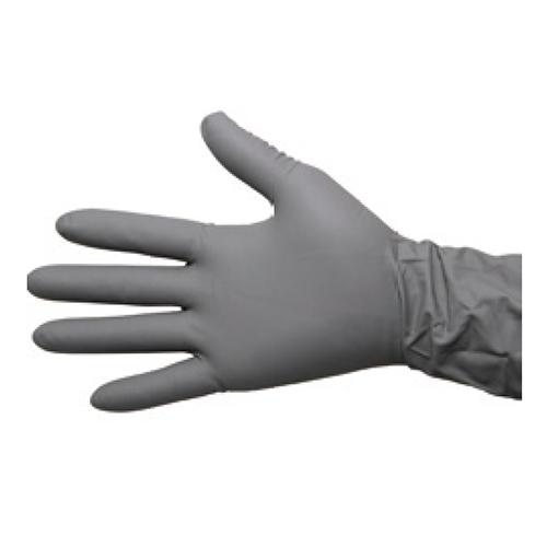 colad-nitrile-gloves-gray