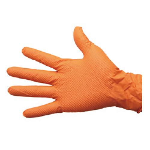 falcon-nitrile-gloves