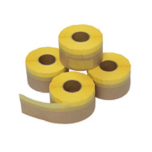 iichan-40-tape