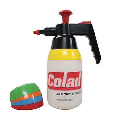 pump-spray-with-coloring