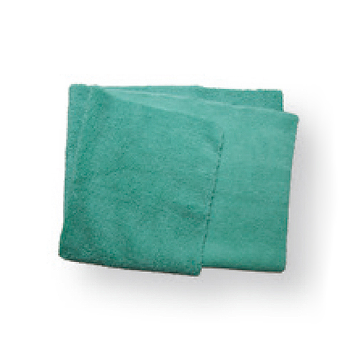 reversible-cloth