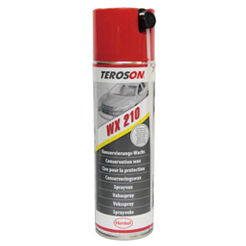 teroson-wx210