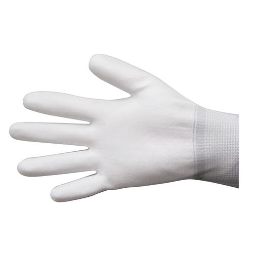 wonder-glove